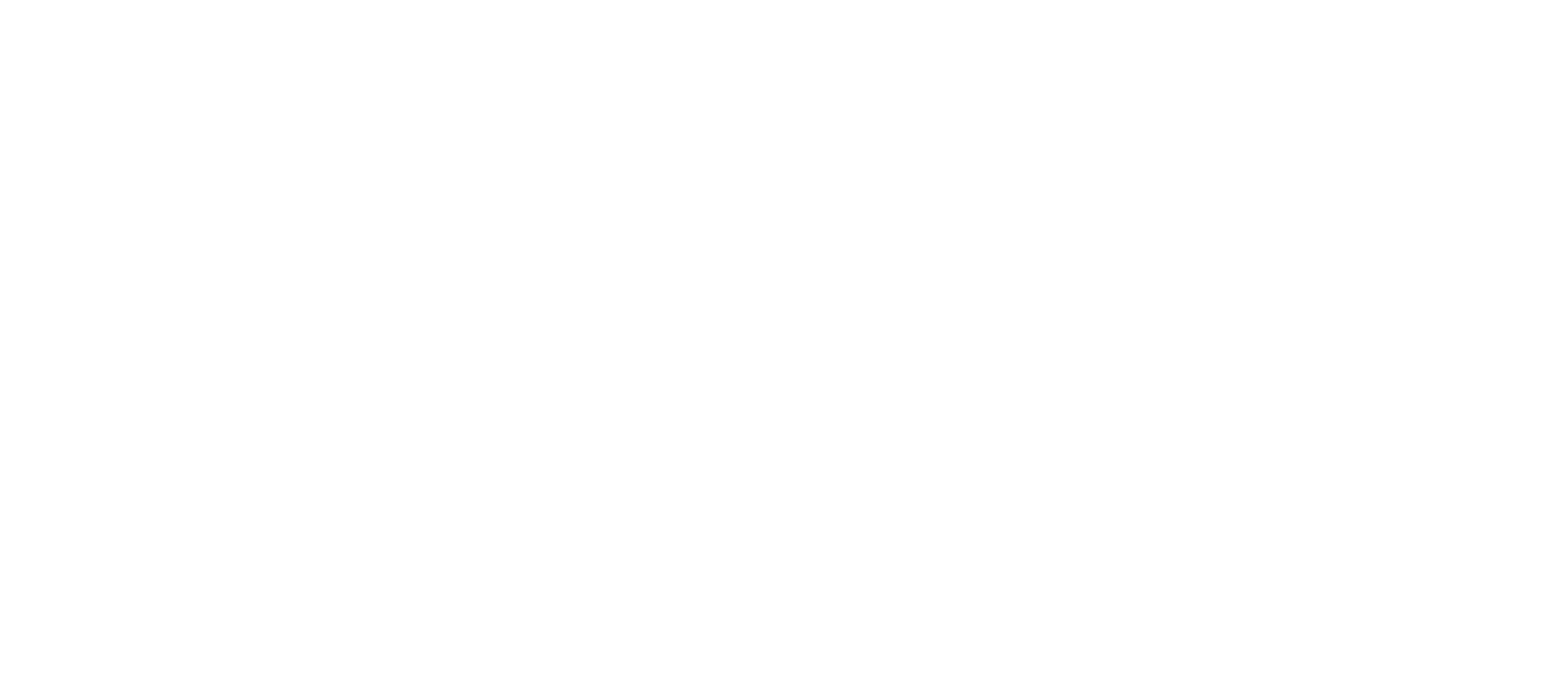 foglia bianca
