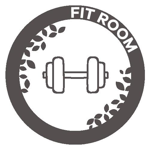 fitroom